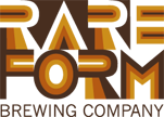 Rare Form Taproom